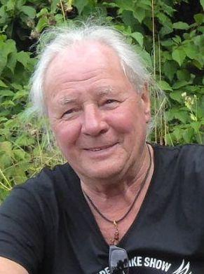 Stankiewicz Erich