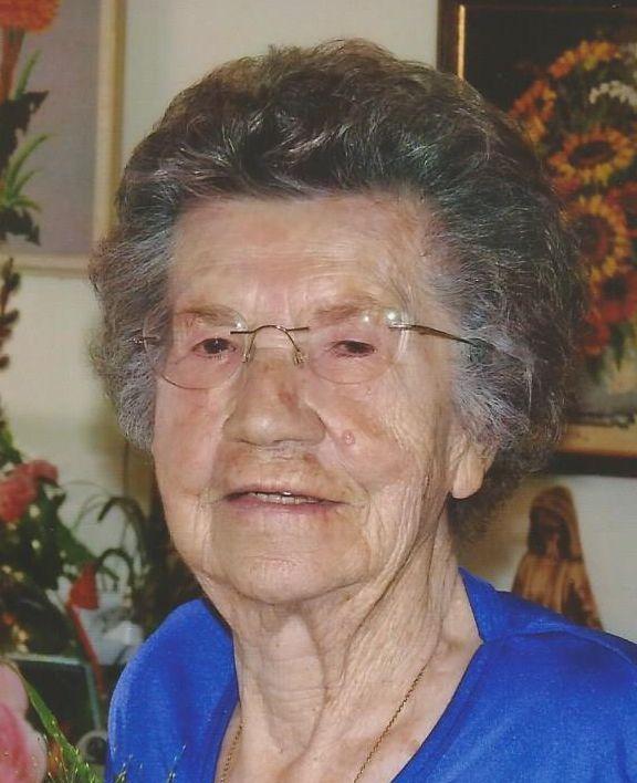 Steingruber Anna