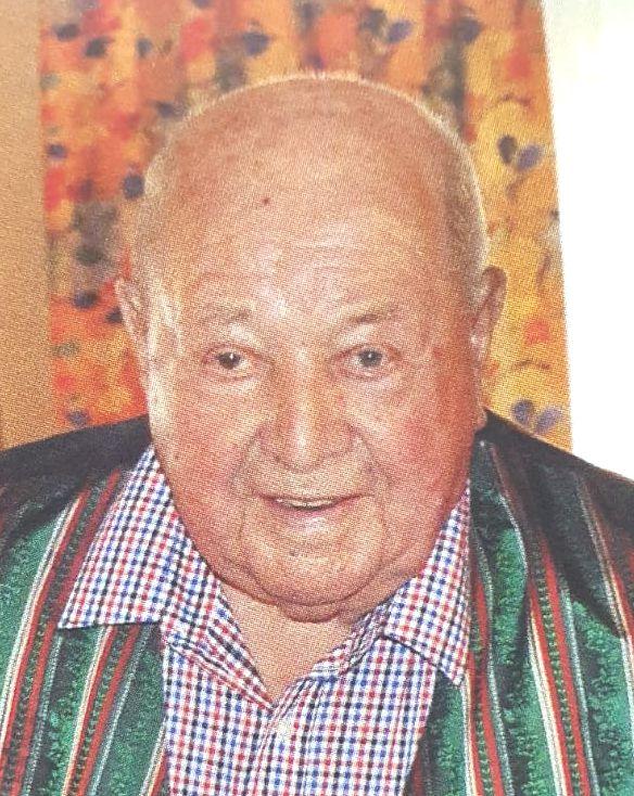 Steinreiber Emil Anton