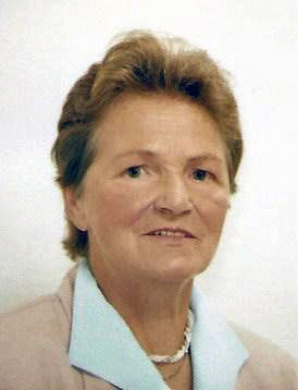 Taschner Josefa 2