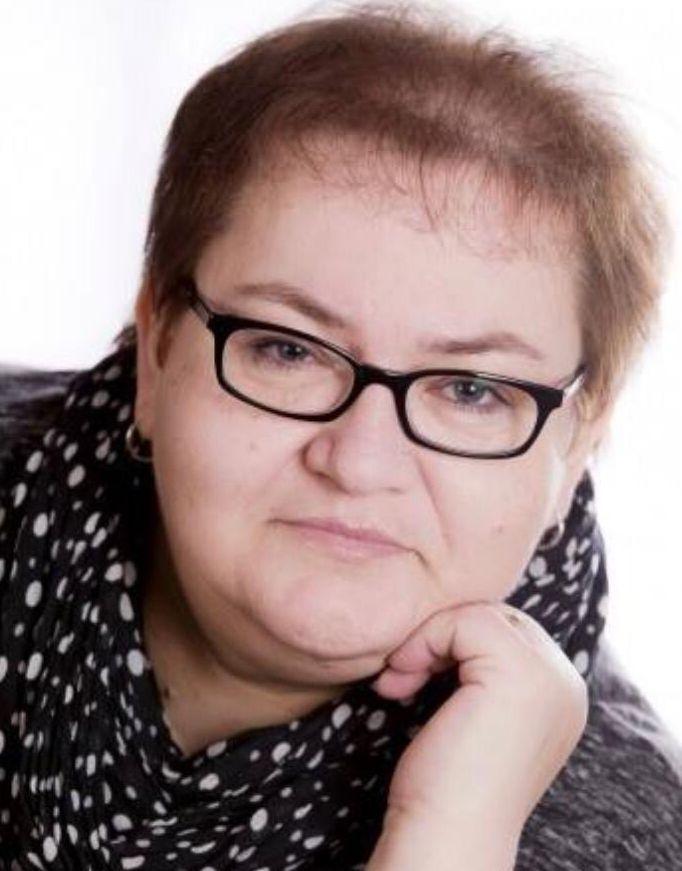 Walch Barbara