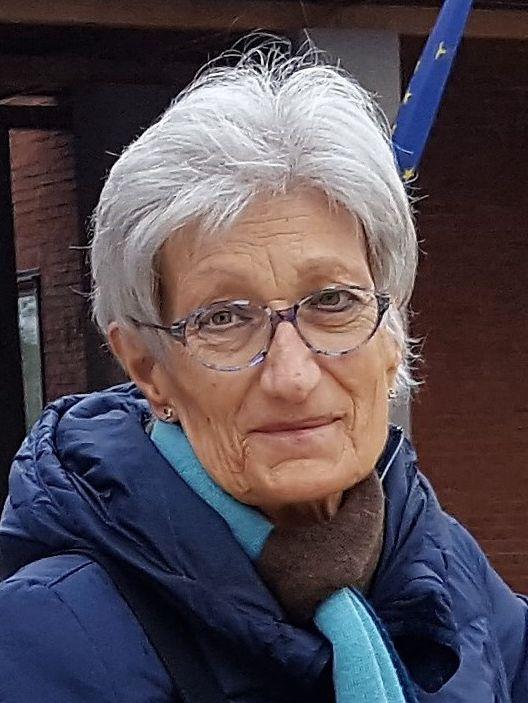 Wald Elisabeth