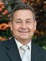 Walter Zaunschirm 2