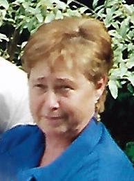 Weichart Hannelore
