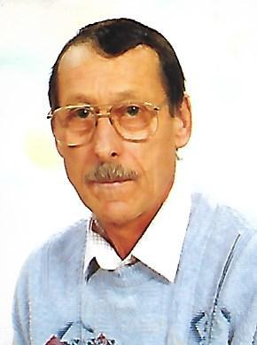 Weichart Wilhelm