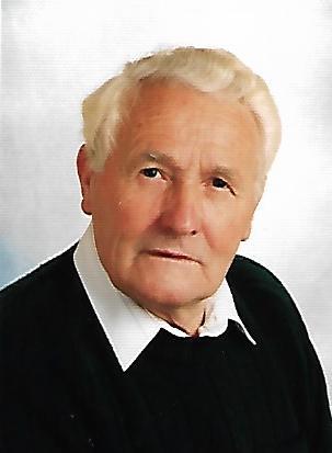 Wiedner Franz