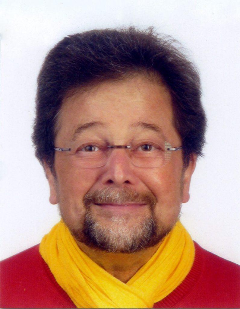 Wisiol_Franz-Josef