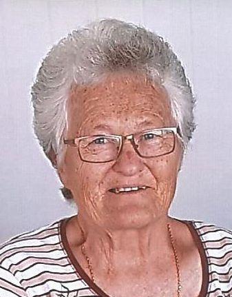 Zotter Margarethe